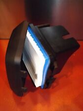 Luftfilterkasten Gehäuse passend für Honda GCV 135 GCV160 Luftfilter Rasenmäher