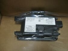 New Genuine Honda Cruise Radar Sub Assembly For 15-16 Cr-V (Pn 36802-T0A-A01)