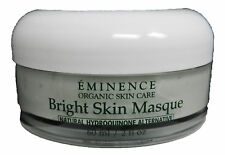 Eminence Bright Skin Masque 2 Ounce