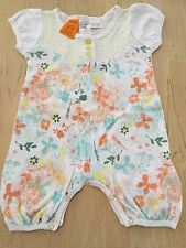 Pumpkin Patch Baby Girls' Clothes