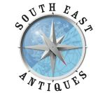South East Antiques