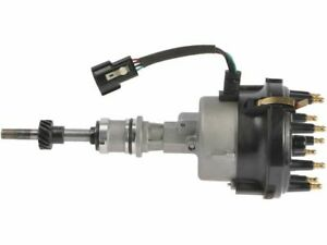 Ignition Distributor For 1994-1995 Ford Mustang 5.0L V8 R783RK