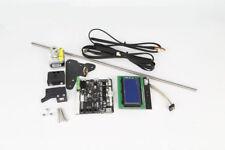 CR-10S Upgrade Kit 2 Blei Schraube mit Filament Monitoring 3D Druckersatz