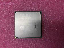 AMD Athlon 64 2850e 1.8 GHz (ADJ2850IAA4DP) Processor