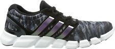 adidas Adipure Crazy Mens Trainers G97575 Last Few to clear