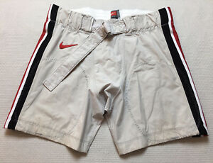 Ohio State Football Pants TEAM ISSUE Jersey Practice Sz 36 Large 🔥 VERY RARE!
