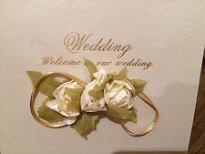 25 wedding invitation cards