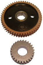 Cloyes 2542S Engine Timing Gear Set 2542S