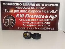 FIAT 124 FAMILIARE - KIT LAMPADE 12V DI SCORTA COMPLETA
