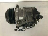 BMW 1 Series E87 2.0 Diesel N47 2006 Air Con Compressor AC Pump 447260-1852