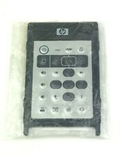 HP Hewlett Packard Remote Control 367157-001 Rev B