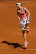 Maria Sharapova A4 Foto 76