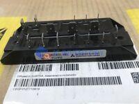 1PCS MITSUBISHI QM15KD1-HB Module Power Supply New 100% Quality Guarantee