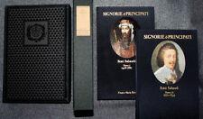 2000 Savoia Savole Savoia ne statistica sabaudi Introduzione di Gianni Guadalupi 2 vol
