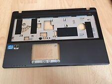 Asus R503V R503VD-SX108H X55VD Palmrest Handgelenk Auflage Top Case