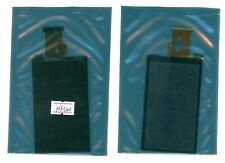 LCD per Canon Legria (Vixia) HF S20 / HF S21 HF S200 HFS20 XF100 HF G10 Display