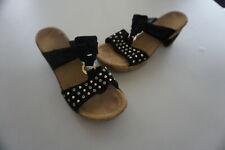 Sandales et tongues Rieker taille 40 pour femme   eBay