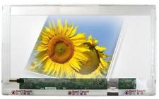 LG Philips LP173WD1-TLG2 TL G2 Laptop Screen 17.3 LED LCD HD+
