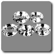 SAPHIR BLANC . 0.20 cts .4x3 MM. IF - VVS1 (vendu à l'unité) Ceylan, Sri Lanka