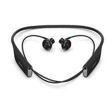 Sony SBH-70 Wireless Headset Bluetooth NFC In-Ear Stereo Sports Headphones Black
