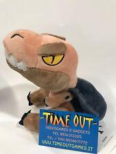 Monster Hunter World – Anjanath 18cm Plush Figure Toys