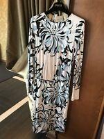 emilio pucci dress 44 New