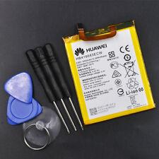 Original Google Huawei HB416683ECW Battery For Nexus 6P H1511 H1512 3450mAh+Tool