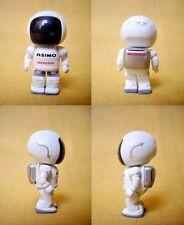 Honda Asimo Keychain Mascot ***JDM***
