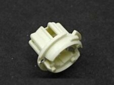 Genuine Mercedes w164 w215 Bulb Socket Tail turn light holder Blinker 1408260382