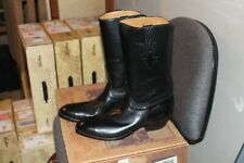 Lucchese Classic western boots H9173 14 9.5E