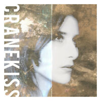 Tamaryn : Cranekiss CD (2015) ***NEW*** Highly Rated eBay Seller, Great Prices