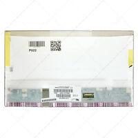 """Pantalla 14"""" para portátil LP140WD1(TP)(D1) B140RW01 V.2 HW1A"""