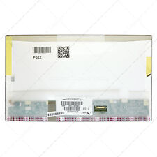 "LAPTOP LCD SCREEN 14.0"" HD+ LED SAMSUNG LTN140KT02-003 | MATTE | 30 PIN eDP"