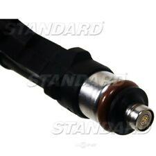 Fuel Injector Standard FJ885