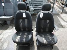 Fiat Seats Commercial Van & Pickup Parts