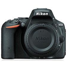 D5500 Digital Cameras