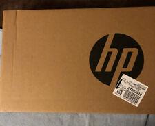 "Brand New HP Pavilion 14"" Laptop 8th Gen i5-8265U 8GB Ram 1TB HDD (14-ce2068st)"