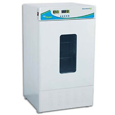 Benchmark Scientific H2265-Hc MyTemp 65L Incubator, Heating And Cooling 115V