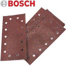Ponceuse Bosch pour PME, artisan et agriculteur