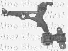SUSPENSION ARM LH FOR FIAT SCUDO NATO FCA6843