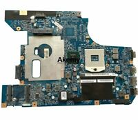 For Lenovo IdeaPad V570 V570C B570 Z570 motherboard mainboard 48.4PA01.021 Test