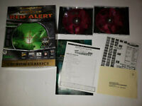 Command & Conquer: Red Alert (PC, 1996)