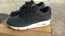 Nike Air Max 90 Premium for Woman EU 38.5 NEW