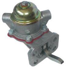 Fuel Lift Pump For Perkins 4212 4236 4248 Diesel Engine 2641725 Late 4 Bolt