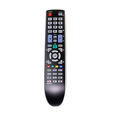 New Remote Control AA59-00484A AA5900484A Fit for Samsung 3D TV LE40D580 LE46D55