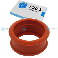 1 X You.S Original Joint Durite Entrée D'Air pour Peugeot 207 Cc (WD_)
