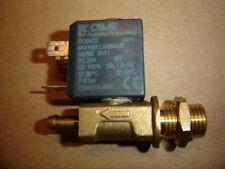 Gas Solenoid Valve,CEME, MIG Welding - Hobart, Miller, Lincoln, Century