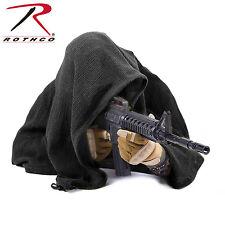 Rothco 5730 / 5731 / 5732 Sniper Veil