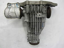 Audi A4 8K A5 8T 3.0 V6 4.2L V8 Differential Hinterachsgetriebe JKS 0AR525053A