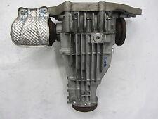 AUDI A4 8k A5 8t 3.0 V6 4.2L V8 DIFERENCIAL